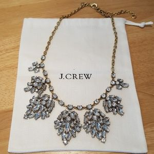 JCrew Factory Necklace